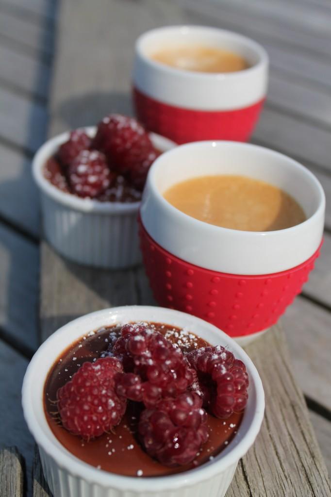 CafeGourmand1