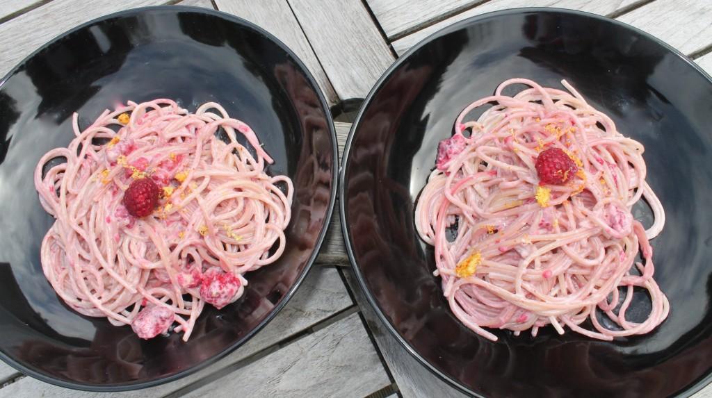 SpaghettisFB2