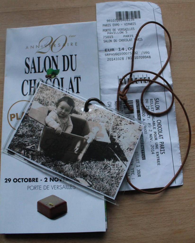 SalonChoc11
