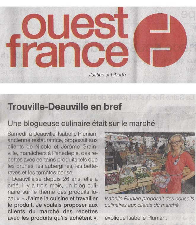 OuestFrance-01