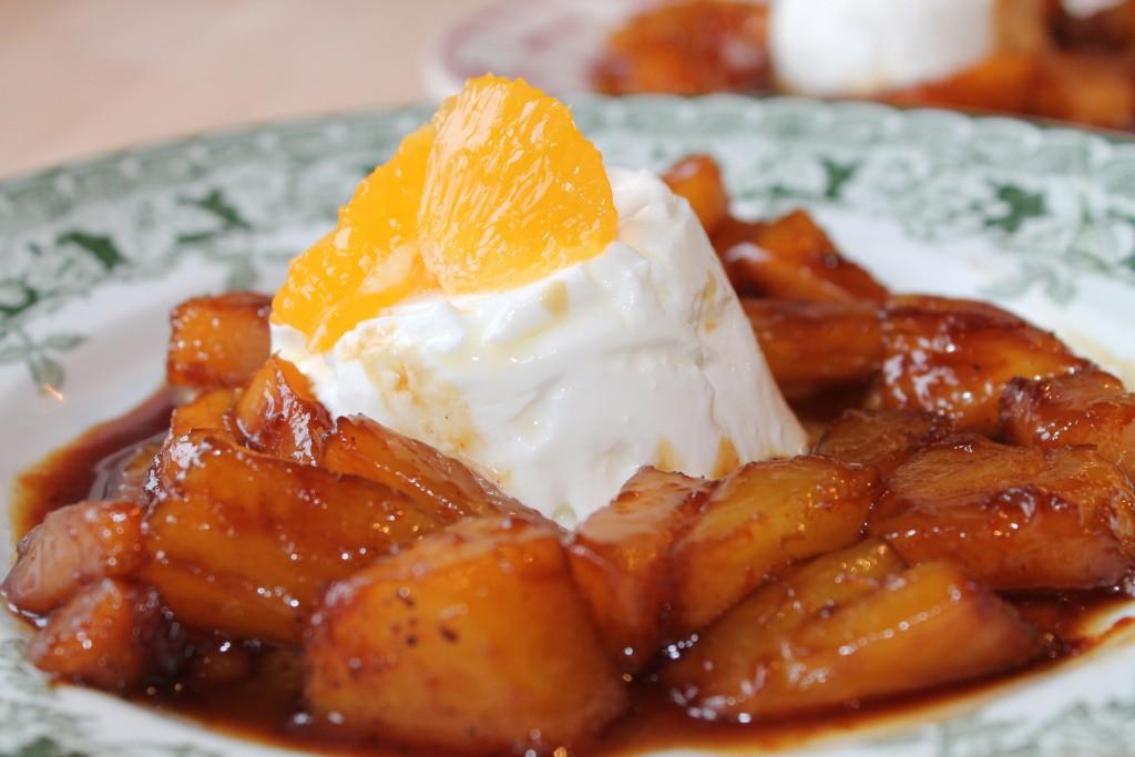 Ananas_Orange_Poivre_4