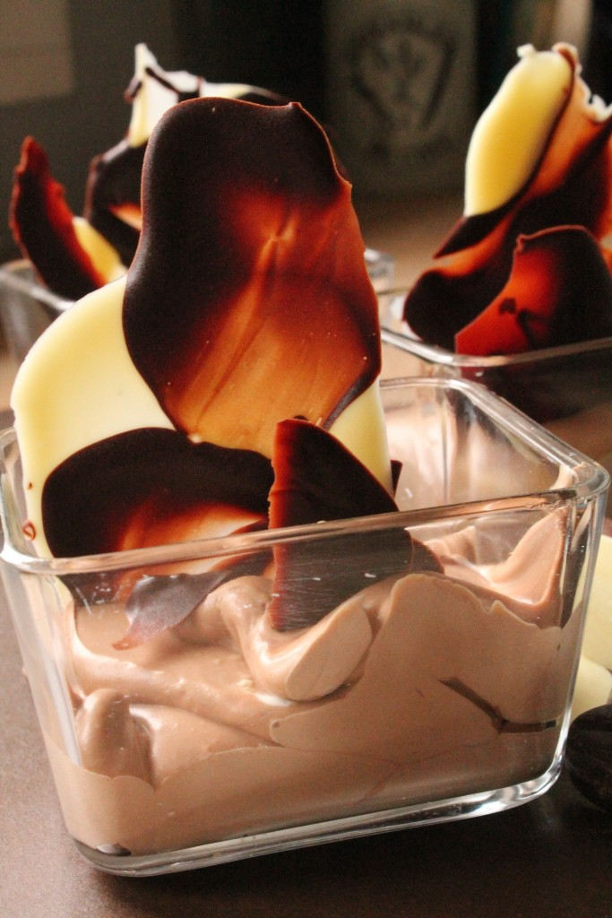 Mousse_Chocolat_Lactee_Tuiles2