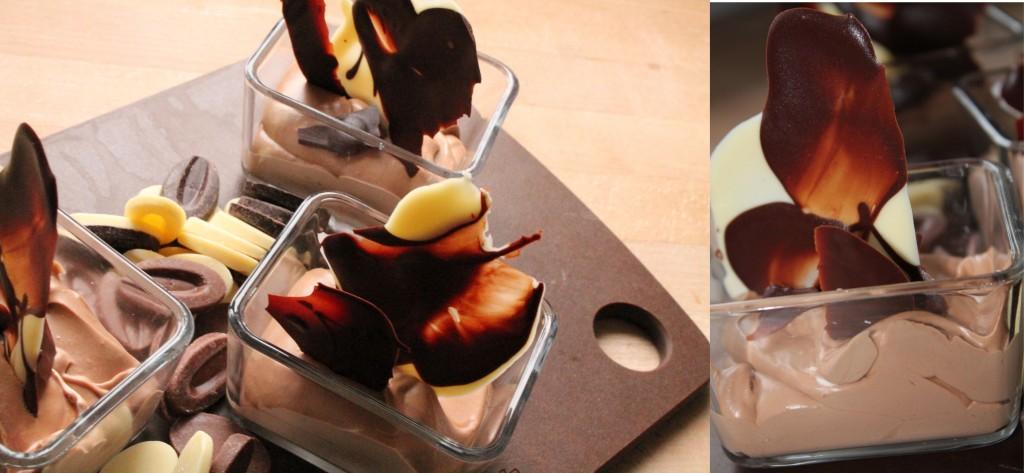 Mousse_Chocolat_Lactee_Tuiles3