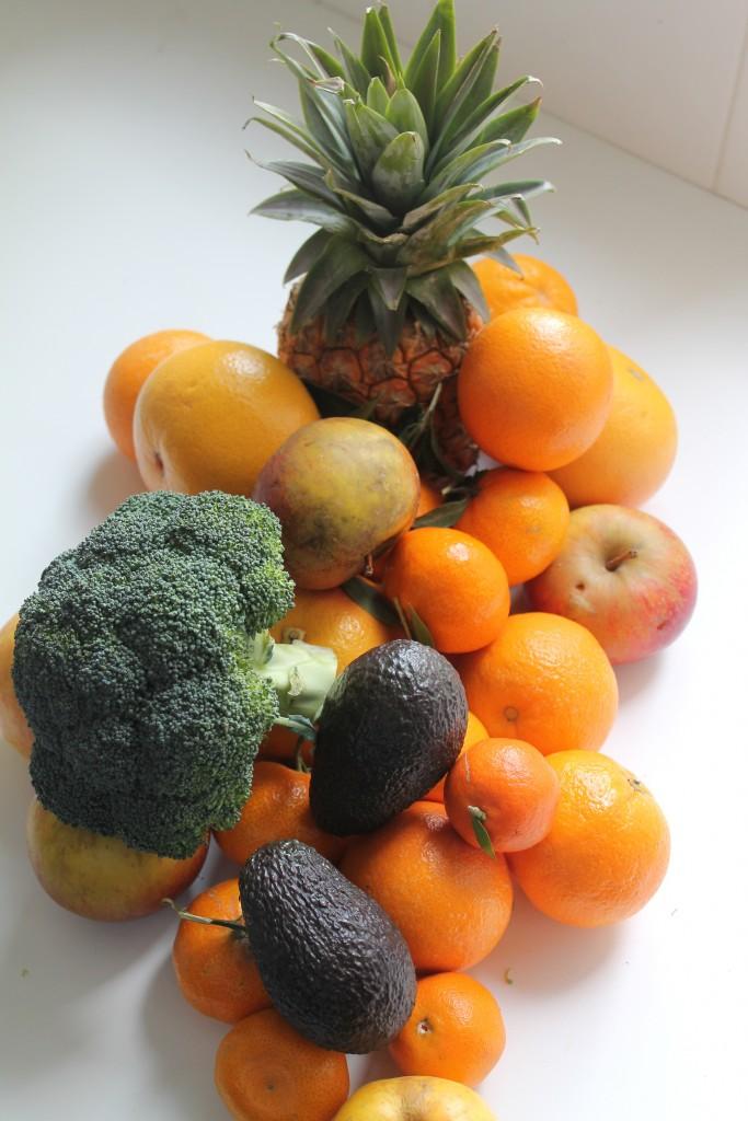 Fruits_Jus_Pimente1