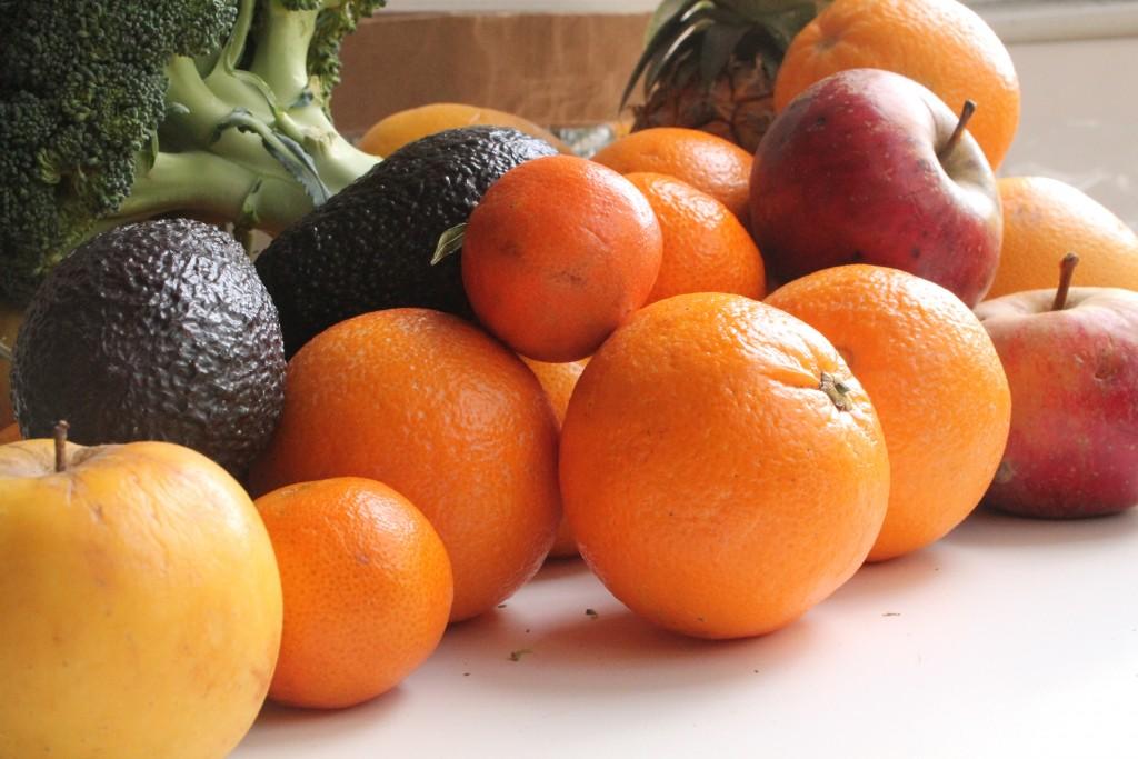 Fruits_Jus_Pimente2