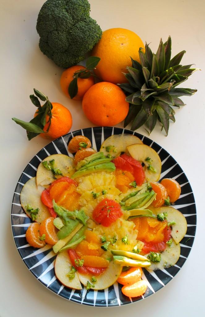 Fruits_Jus_Pimente3