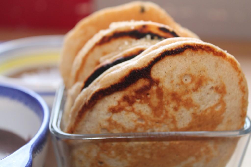 Pancakes_Bretons_5