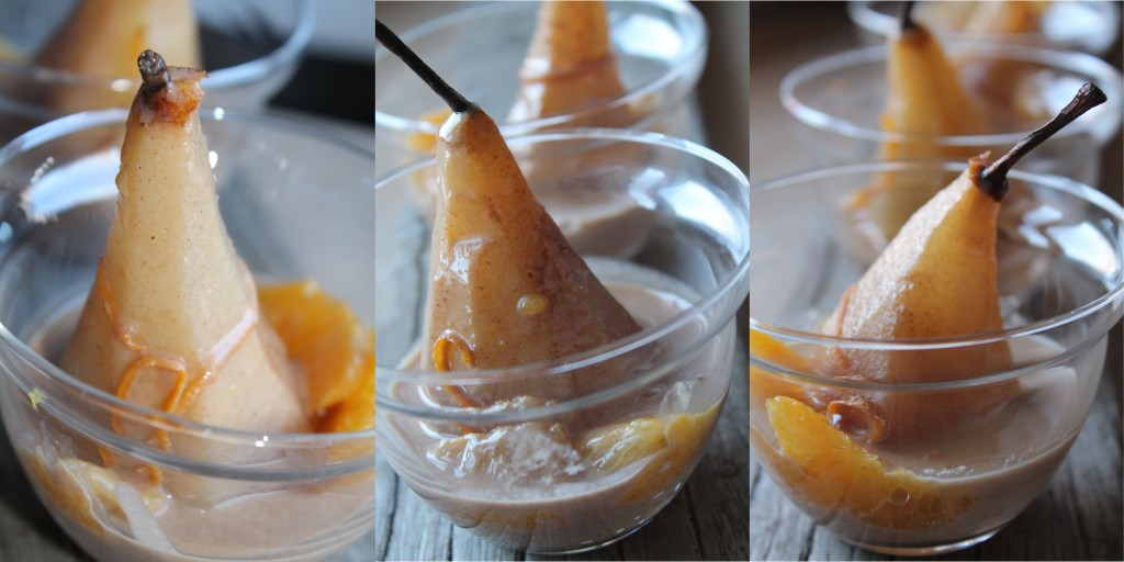 Poires_Orange_Epices_4