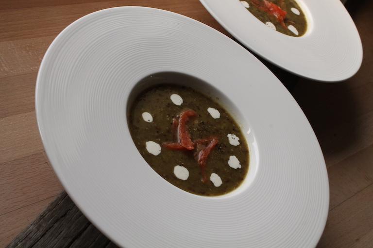 Soupe_Lentilels_Curry_4