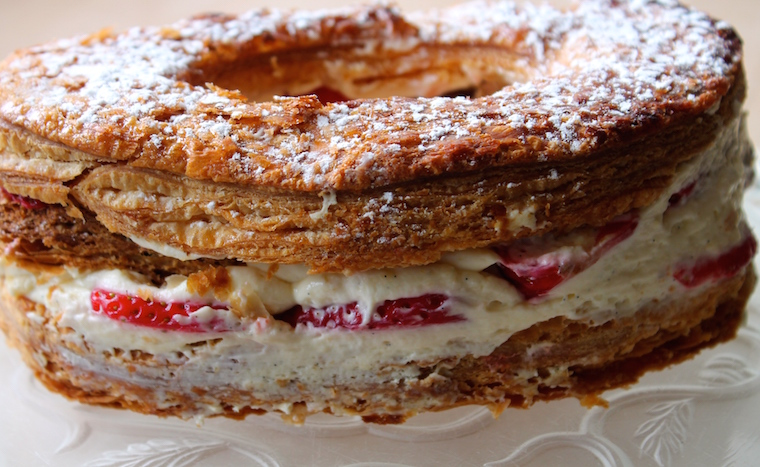 MilleFeuille_4
