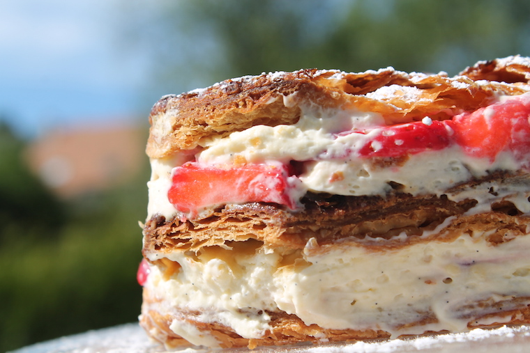 MilleFeuille_8