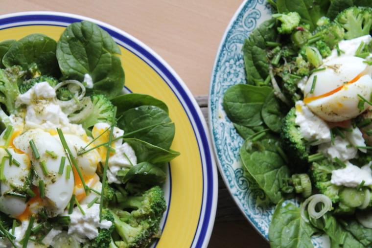Salade_Printemps_2