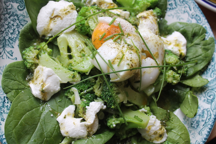 Salade_Printemps_5
