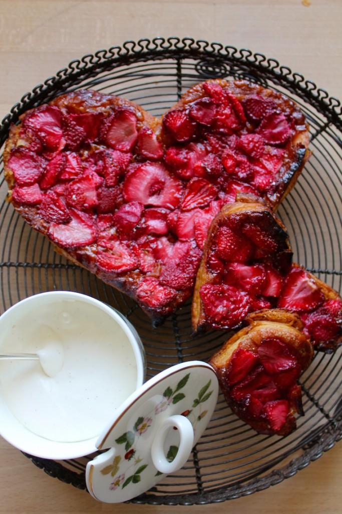 coeur_fraises_1
