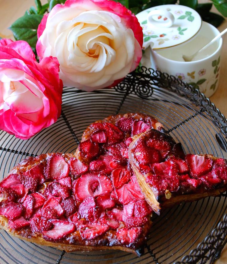 coeur_fraises_2