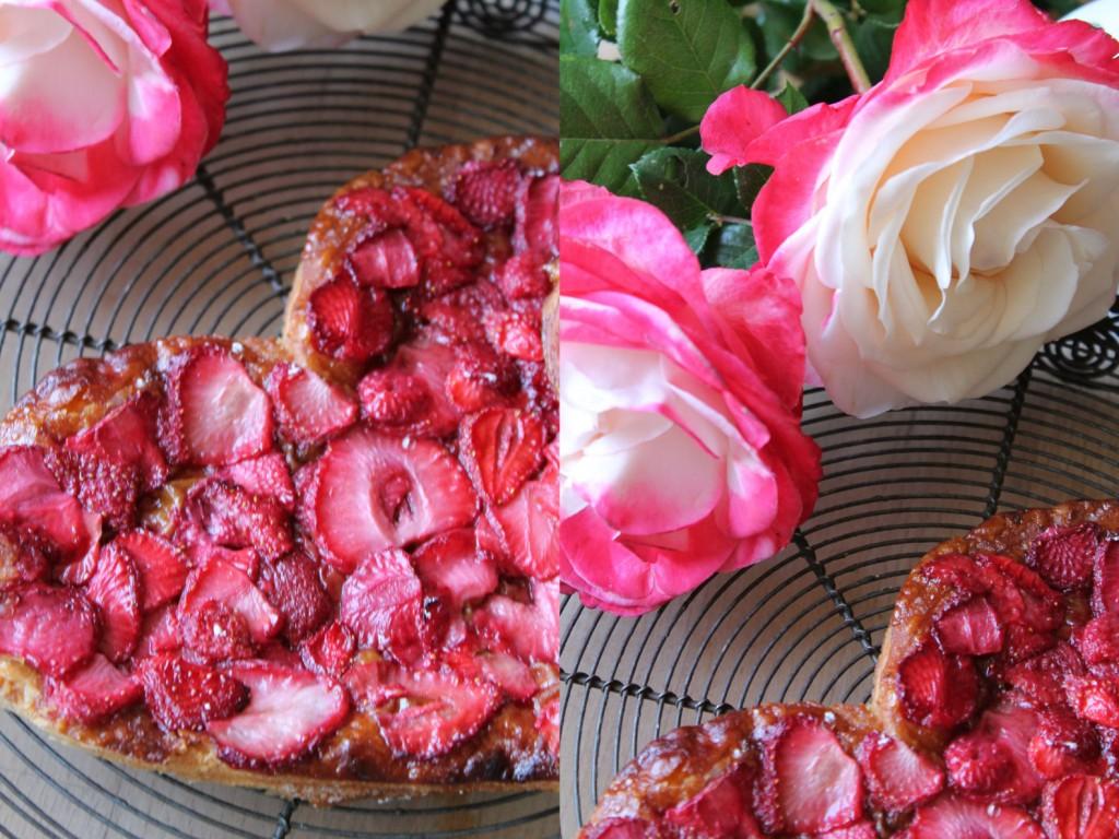 coeur_fraises_4