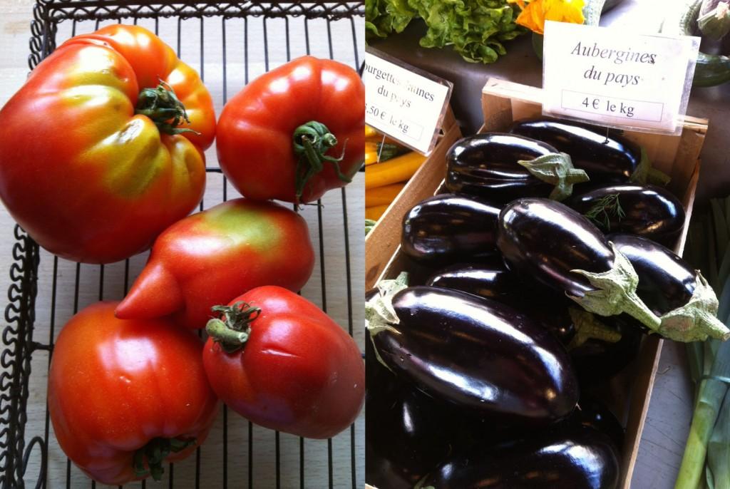 TomatesAubergines_1