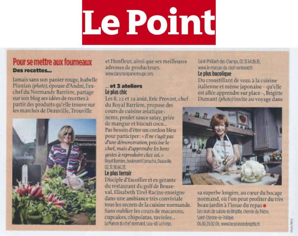 LePoint-01