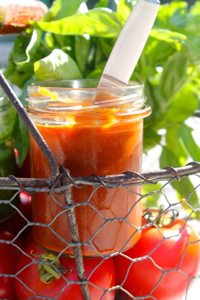 pesto-ketchup-4