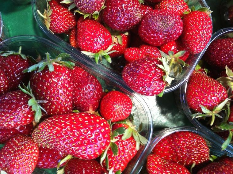 riz-fraises-1