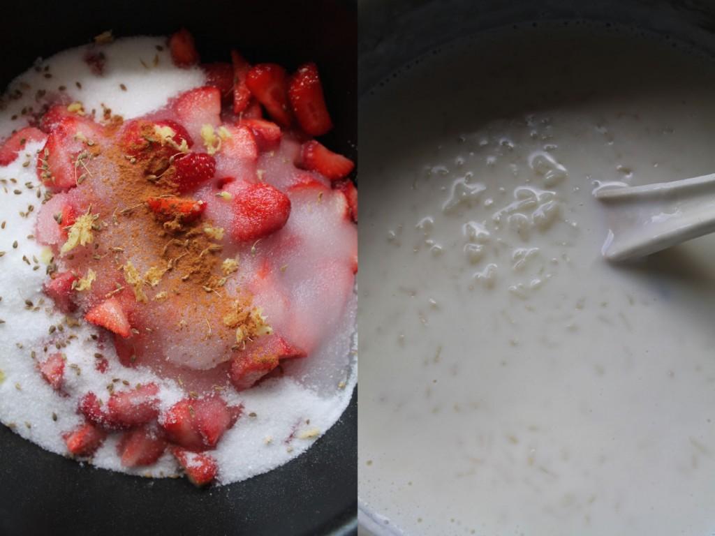 riz-fraises-8-01