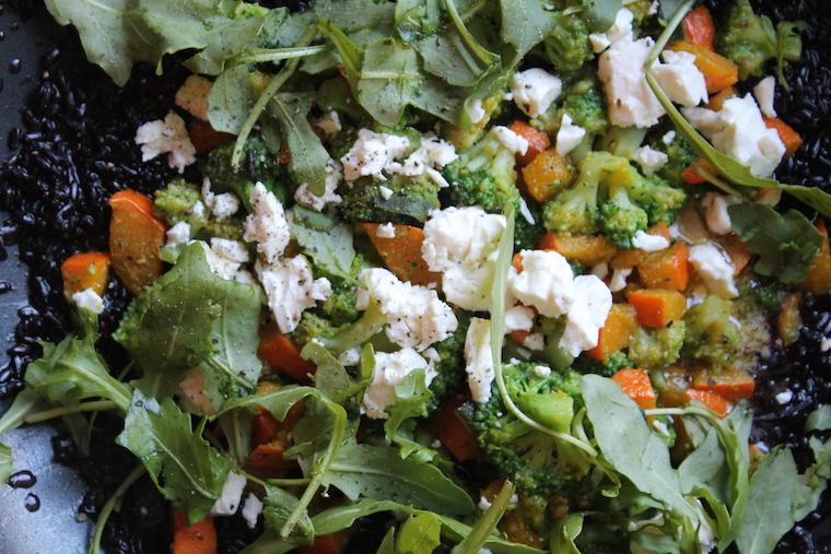 riz-légumes-1