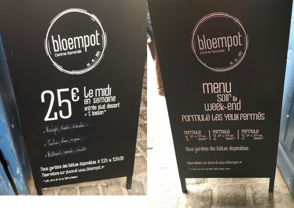 bloempot-14