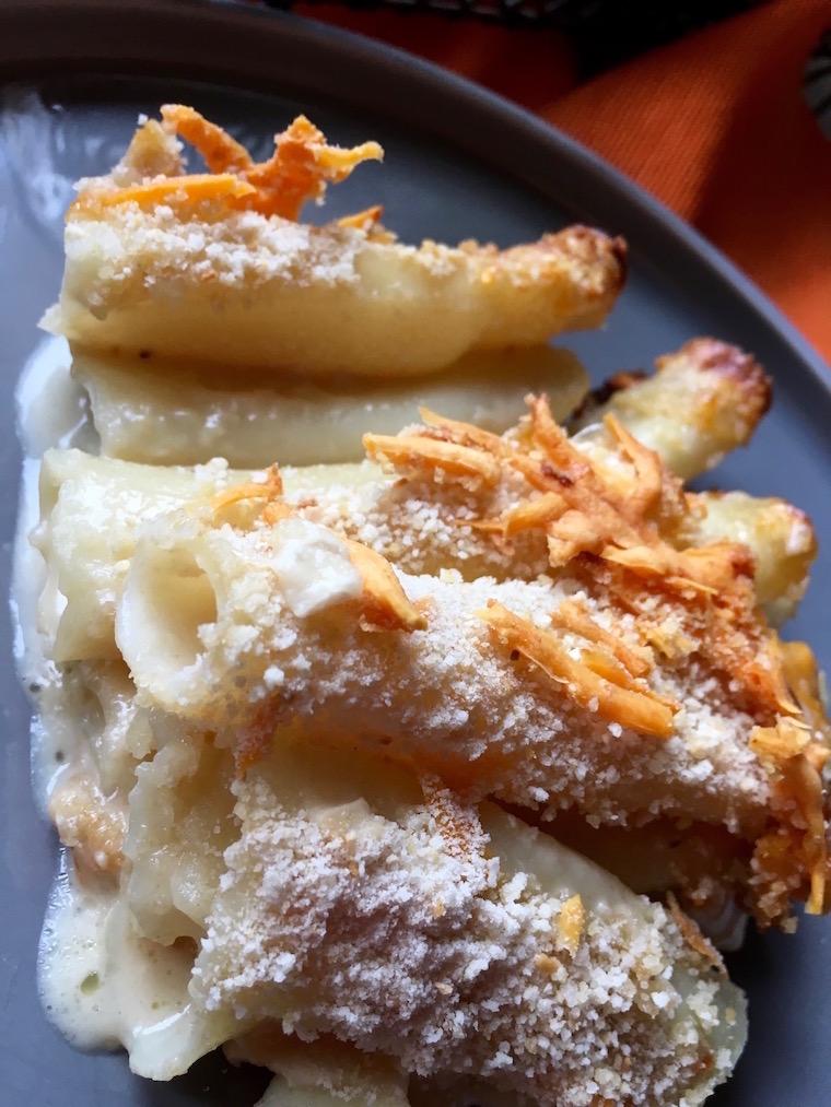 mac&cheese-1-