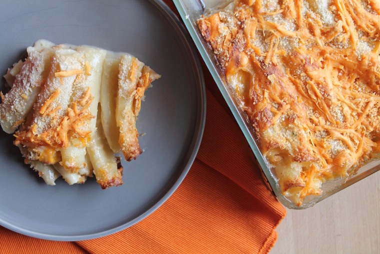 mac&cheese-5-