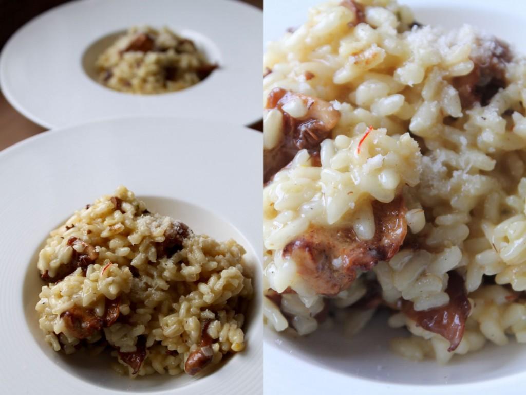 risotto-champignons-10