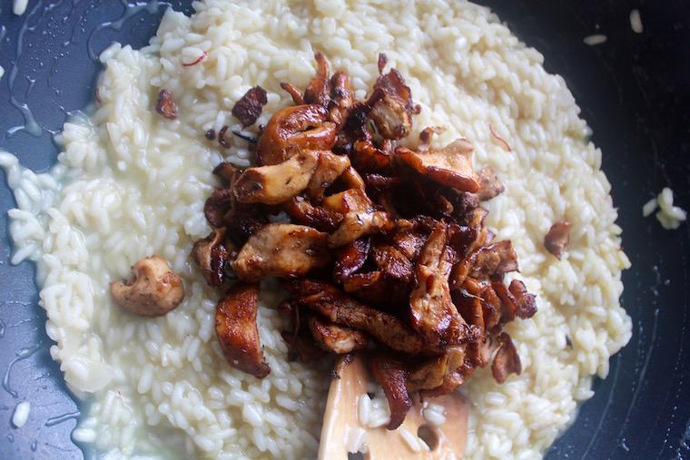 risotto-champignons-4