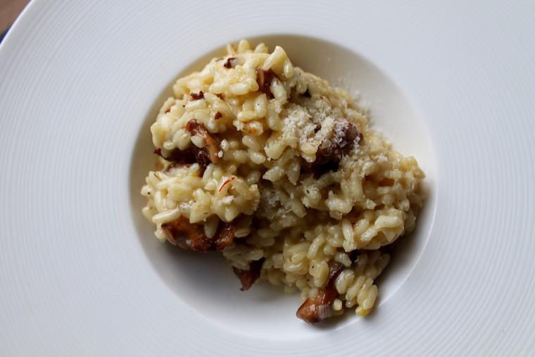 risotto-champignons-5