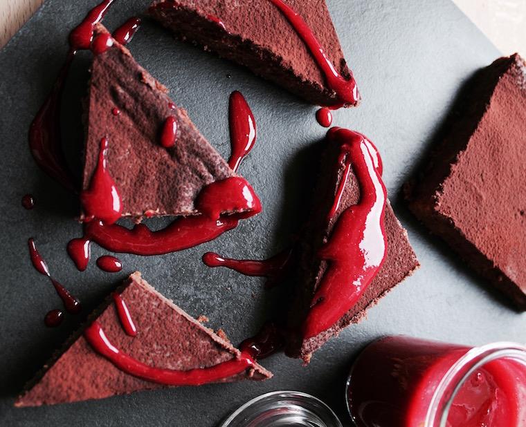 cheesecake-1-