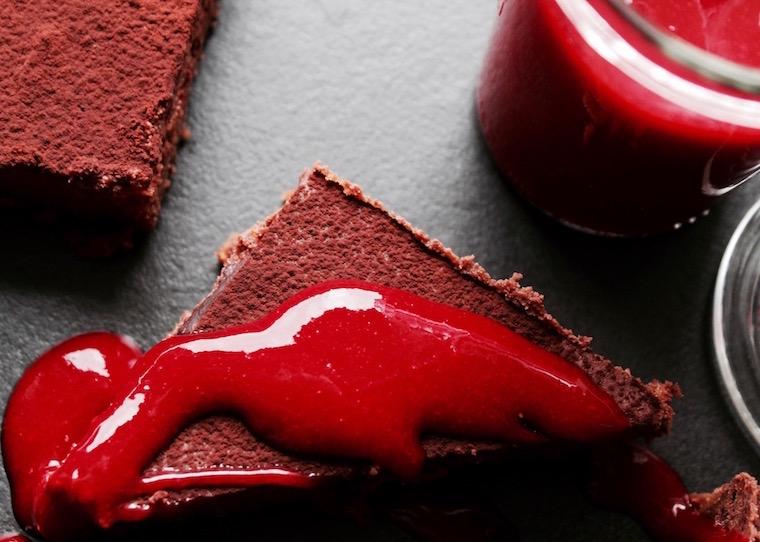 cheesecake-2-