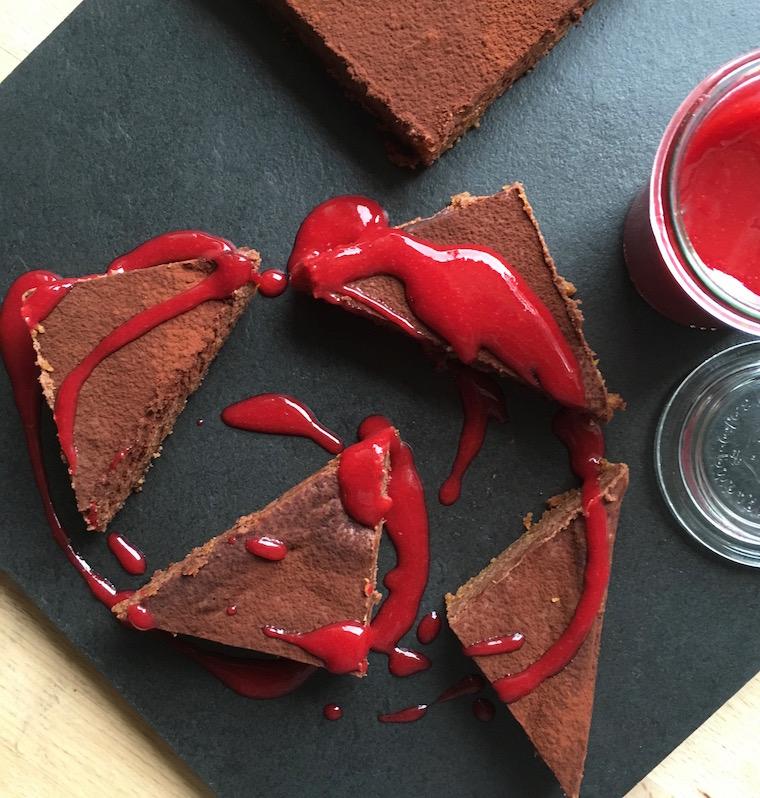 cheesecake-4-