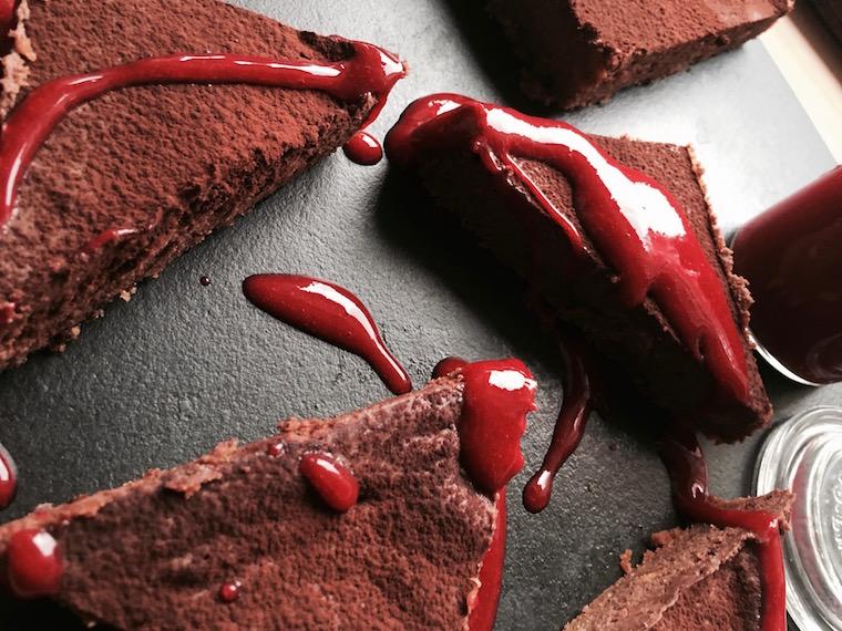 cheesecake-5-