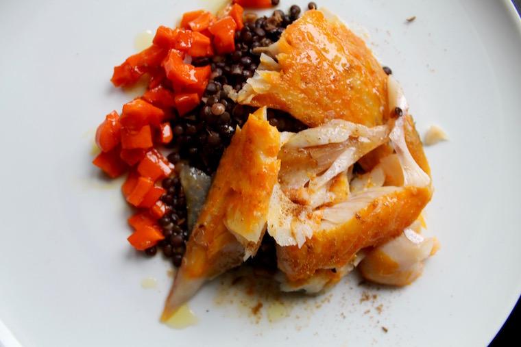 lentilles:haddock-1-