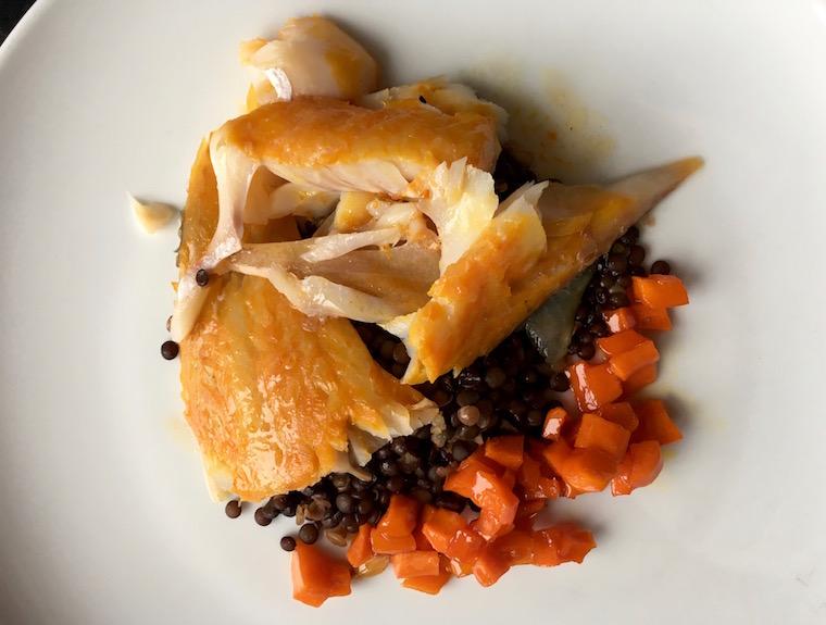 lentilles:haddock-3-