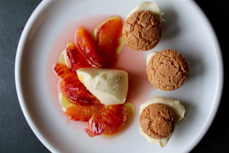 dessert-minute-1-