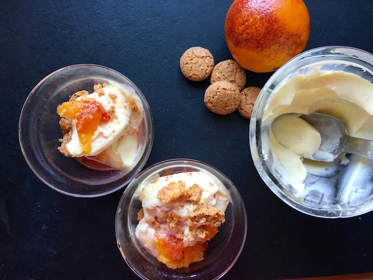dessert-minute-5-