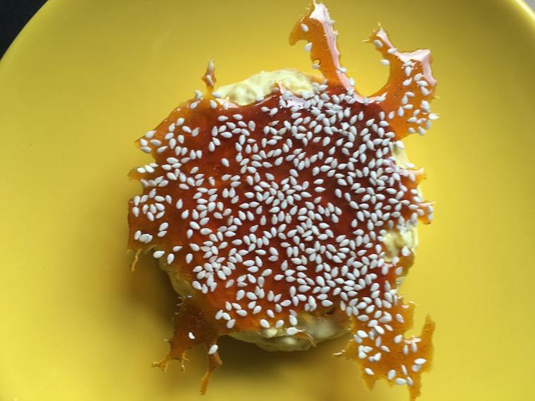 riz-aux-épices-4-