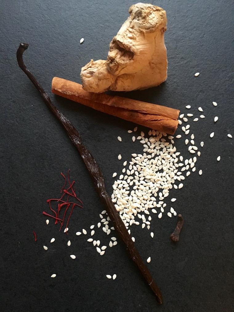 riz-aux-épices-6-