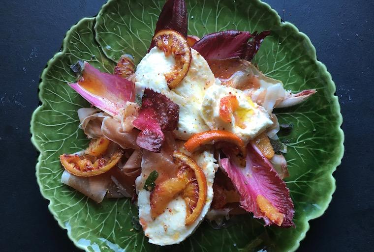 salade-endives-3-