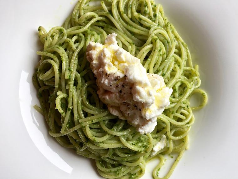 spaghettis-4-