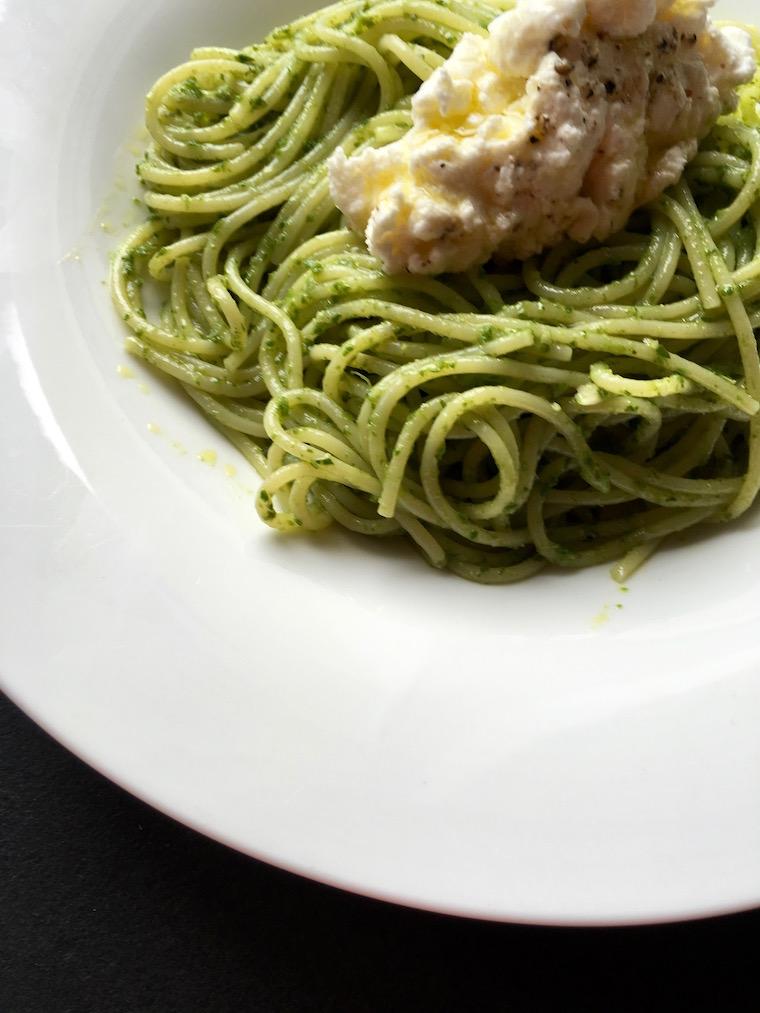 spaghettis-5-
