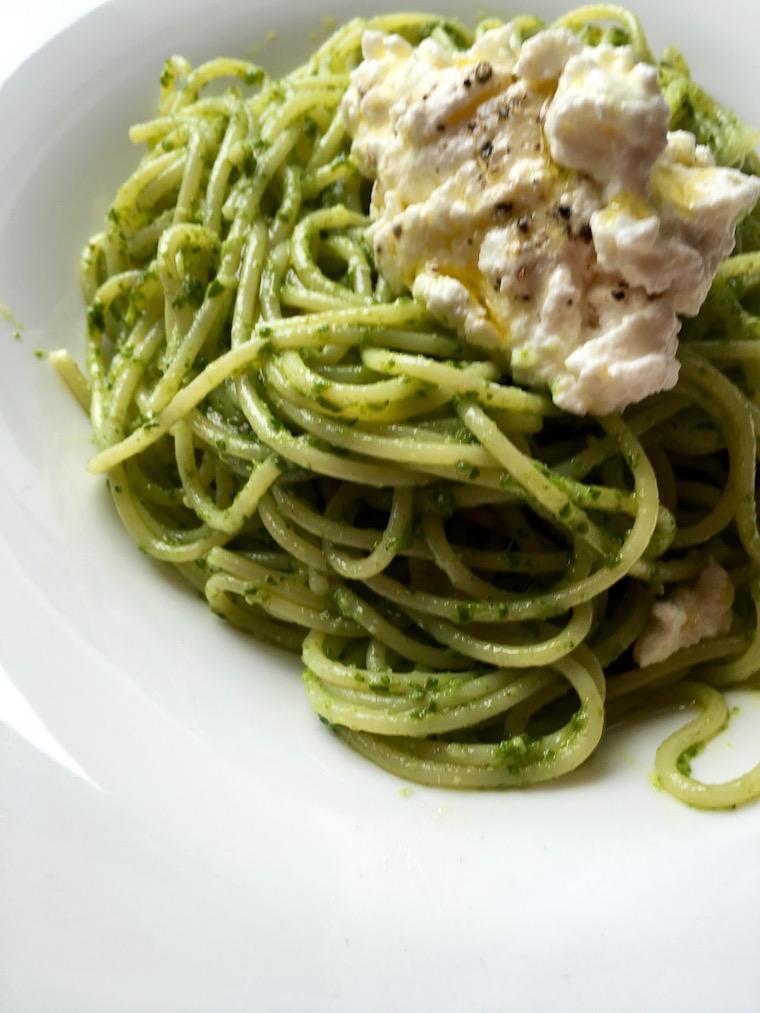 spaghettis-6-