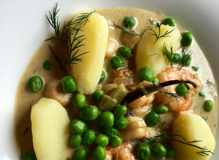 blanquette-3-