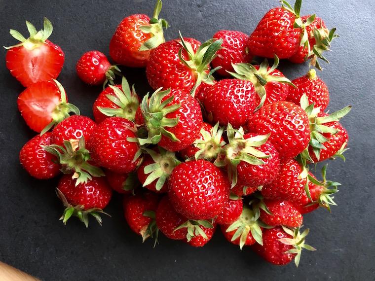 fraises-1-