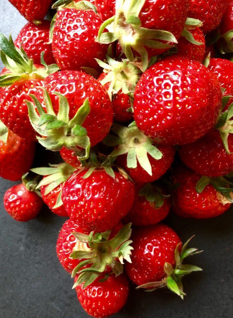 fraises-2-