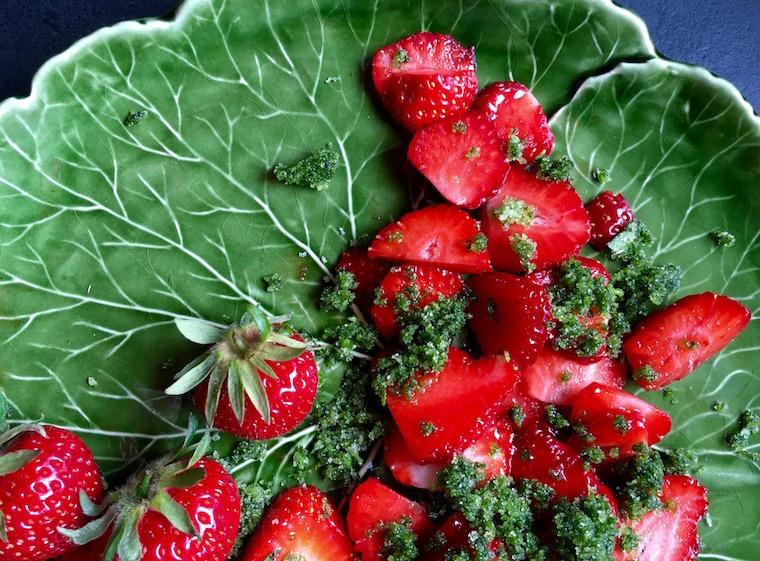 fraises-4-